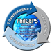 Philippine Government Electronic Procurement System